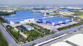 Sở hữu hệ thống nhà máy thuộc hàng khủng, Vinamilk nhiều năm liền dẫn đầu ở nhiều ngành hàng lớn