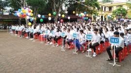 Xây dựng văn hóa ứng xử trong cơ sở giáo dục nghề nghiệp ở Bắc Giang