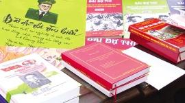 """Sức lan tỏa từ Cuộc thi tìm hiểu """"Thân thế, sự nghiệp và cuộc đời hoạt động cách mạng của đồng chí Lê Quang Đạo"""""""
