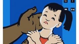 Cục Trẻ em yêu cầu xử lý nghiêm minh hành vi bạo lực trẻ em
