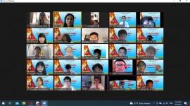 Hơn 2 triệu học sinh Hà Nội đón lễ khai giảng lịch sử từ ngôi trường trăm tuổi