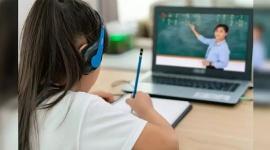 Tăng cường hỗ trợ học học sinh học trực tuyến trong thời điểm dịch bệnh