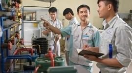 Sự cần thiết của tổ chức Kiểm định Vùng đối với  việc nâng cao hiệu quả quản trị hệ thống giáo dục nghề nghiệp