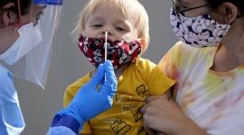 Cùng trẻ em vượt qua đại dịch Covid-19