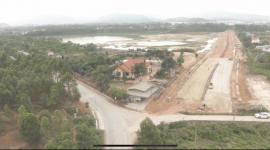 Vĩnh Phúc: Sai phạm hàng loạt tại xã Thiện Kế, Thanh tra tỉnh kết luận gì?