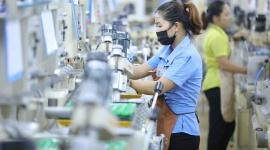Hỏi - đáp về chính sách hỗ trợ Covid-19 với lao động tại Hà Nội