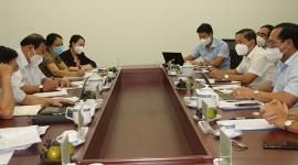 Thứ trưởng Lê Tấn Dũng: TP.HCM cần có chính sách giữ chân người lao động