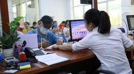 Xác định đối tượng hưởng hỗ trợ từ Quỹ bảo hiểm thất nghiệp