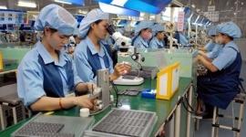 Lao động có việc làm tiếp tục giảm trong quý III/2021 do giãn cách xã hội kéo dài