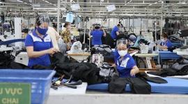 TP.HCM: Quỹ Bảo hiểm thất nghiệp đã chi hơn 571 tỷ đồng hỗ trợ cho người lao động bị ảnh hường bởi đại dịch Covid-19