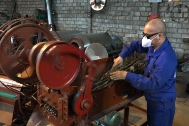 Tỉnh Yên Bái giải quyết việc làm cho trên 17.000 lao động
