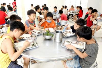 Hà Giang quy định mức chuẩn trợ giúp xã hội 380.000 đồng/tháng
