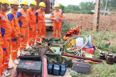 Lạng Sơn đứng thứ 5 cả nước về số người chết do tai nạn lao động