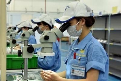 Nam Định: Giảm đóng hơn 14 tỷ đồng tiền bảo hiểm tai nạn lao động, bệnh nghề nghiệp